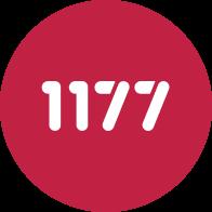 www.1177.se