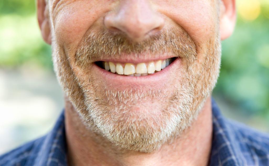 biverkningar av att sluta snusa